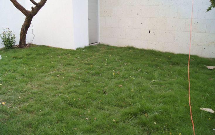 Foto de casa en venta en, la tampiquera, boca del río, veracruz, 1119373 no 07