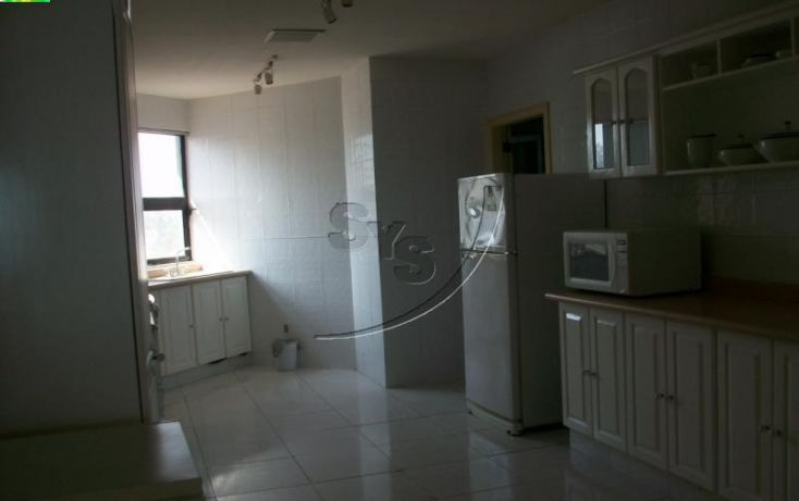 Foto de departamento en renta en, la tampiquera, boca del río, veracruz, 1124389 no 08