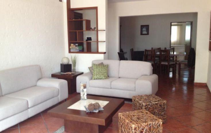 Foto de casa en venta en, la tampiquera, boca del río, veracruz, 1145829 no 02
