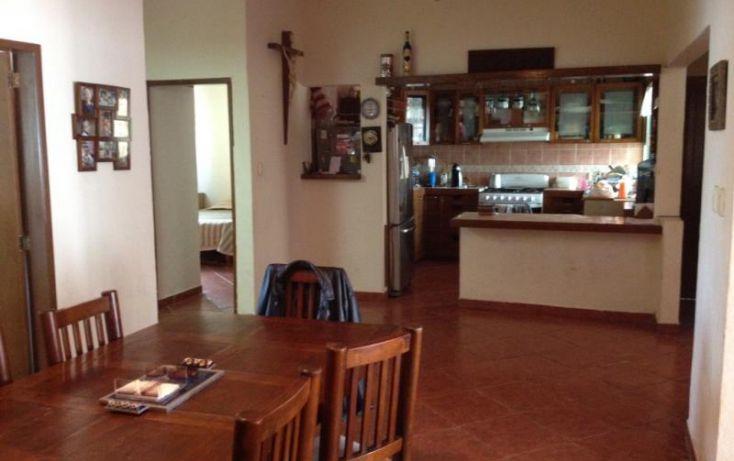 Foto de casa en venta en, la tampiquera, boca del río, veracruz, 1145829 no 03