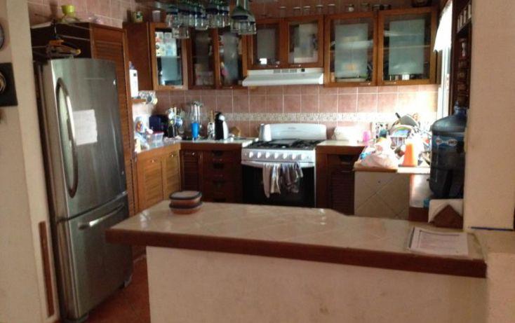 Foto de casa en venta en, la tampiquera, boca del río, veracruz, 1145829 no 04