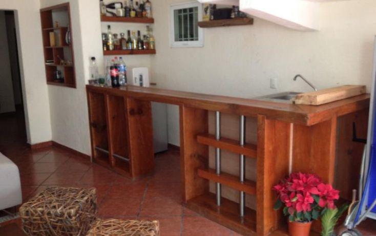 Foto de casa en venta en, la tampiquera, boca del río, veracruz, 1145829 no 05