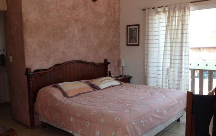 Foto de casa en venta en, la tampiquera, boca del río, veracruz, 1145829 no 06