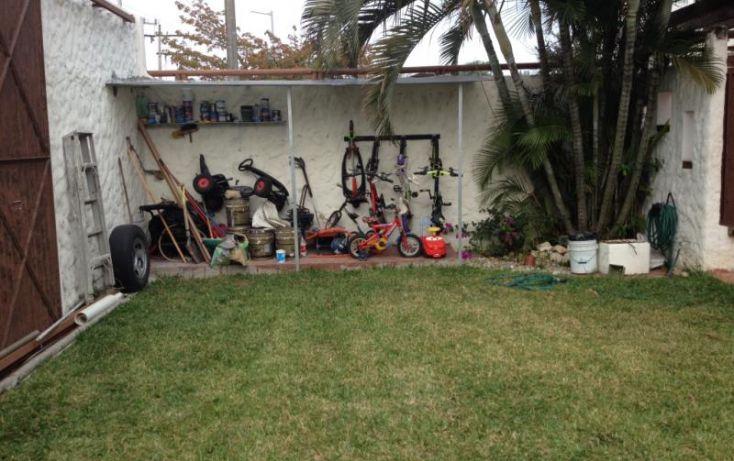 Foto de casa en venta en, la tampiquera, boca del río, veracruz, 1145829 no 07