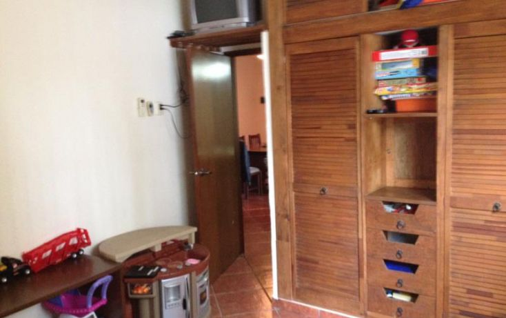 Foto de casa en venta en, la tampiquera, boca del río, veracruz, 1145829 no 09