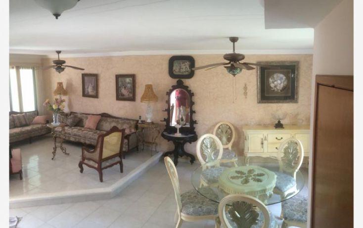 Foto de casa en venta en, la tampiquera, boca del río, veracruz, 1155151 no 02