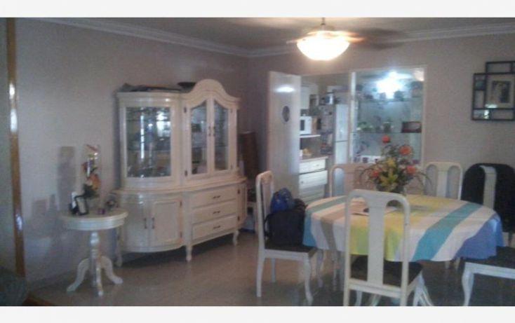 Foto de casa en venta en, la tampiquera, boca del río, veracruz, 1155151 no 03