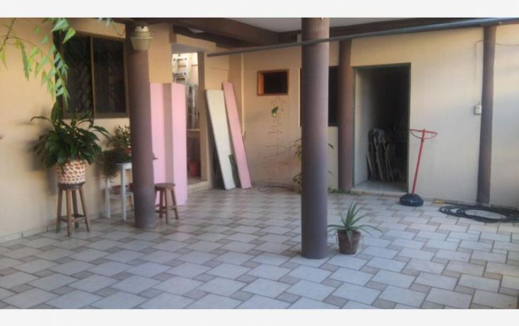 Foto de casa en venta en, la tampiquera, boca del río, veracruz, 1155151 no 06