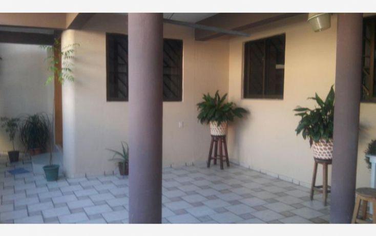 Foto de casa en venta en, la tampiquera, boca del río, veracruz, 1155151 no 07