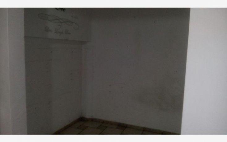 Foto de casa en venta en, la tampiquera, boca del río, veracruz, 1155151 no 12