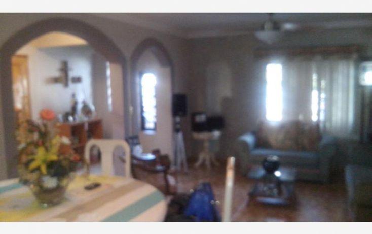 Foto de casa en venta en, la tampiquera, boca del río, veracruz, 1155151 no 16