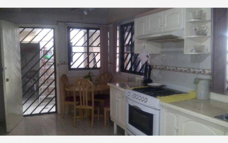 Foto de casa en venta en, la tampiquera, boca del río, veracruz, 1155151 no 18