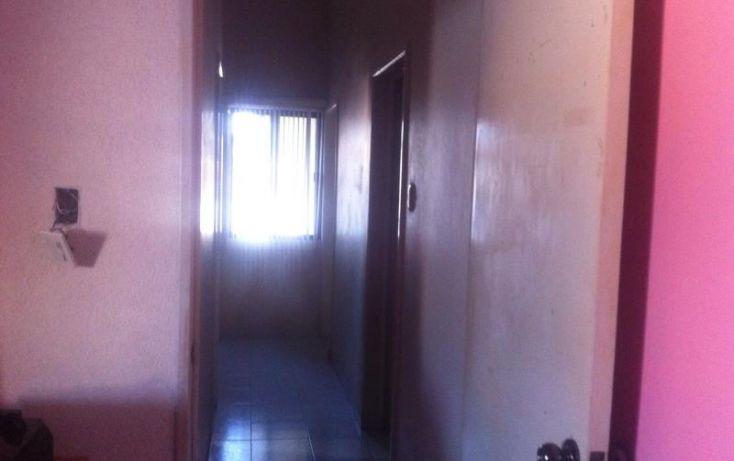 Foto de casa en venta en, la tampiquera, boca del río, veracruz, 1155151 no 21