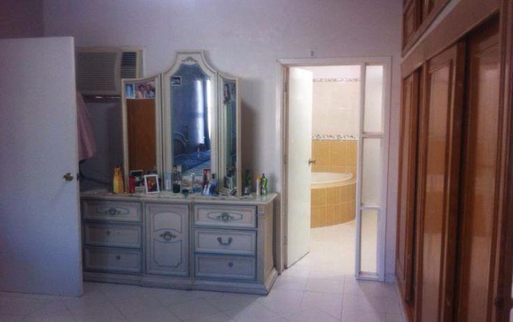 Foto de casa en venta en, la tampiquera, boca del río, veracruz, 1155151 no 26