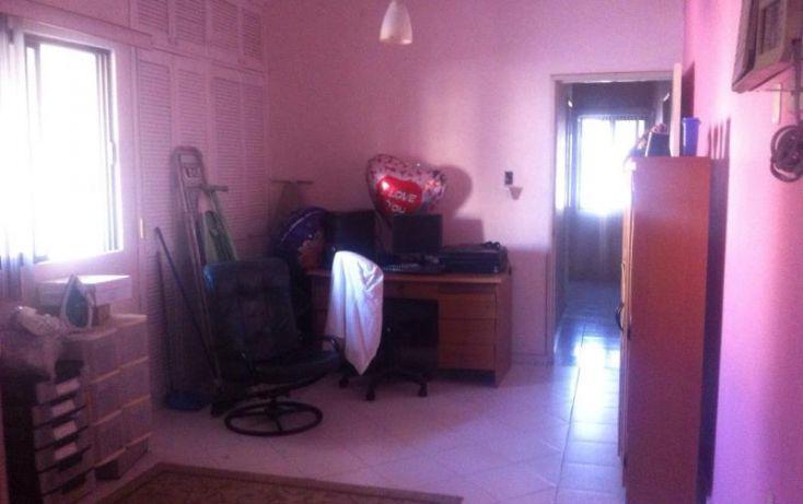 Foto de casa en venta en, la tampiquera, boca del río, veracruz, 1155151 no 28