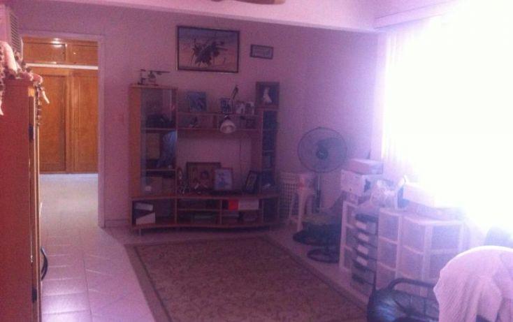 Foto de casa en venta en, la tampiquera, boca del río, veracruz, 1155151 no 29