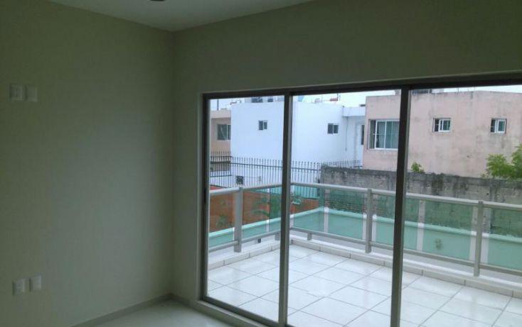 Foto de casa en venta en, la tampiquera, boca del río, veracruz, 1325079 no 01