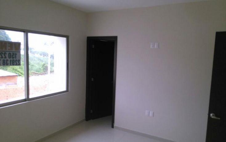 Foto de casa en venta en, la tampiquera, boca del río, veracruz, 1325079 no 03