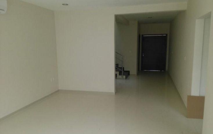 Foto de casa en venta en, la tampiquera, boca del río, veracruz, 1325079 no 05