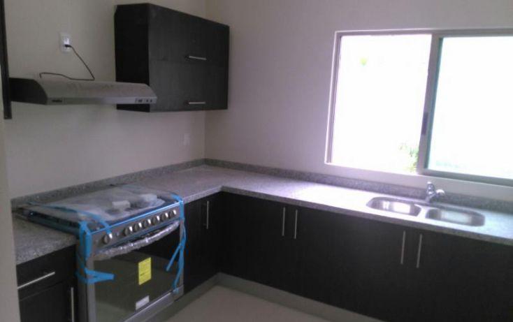 Foto de casa en venta en, la tampiquera, boca del río, veracruz, 1325079 no 07