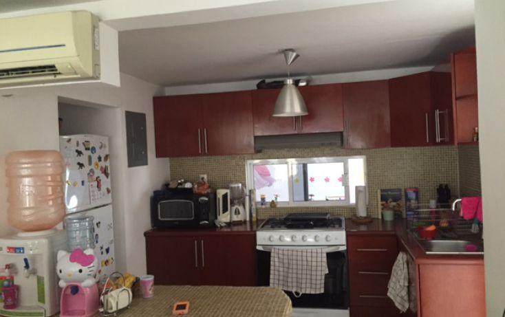 Foto de casa en renta en, la tampiquera, boca del río, veracruz, 1389517 no 04