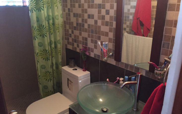 Foto de casa en renta en, la tampiquera, boca del río, veracruz, 1389517 no 12