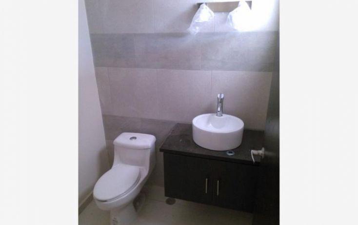Foto de casa en venta en, la tampiquera, boca del río, veracruz, 1507411 no 08