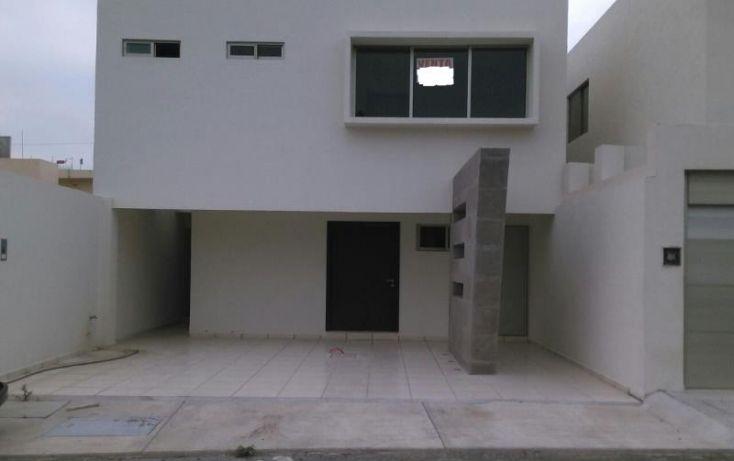 Foto de casa en venta en, la tampiquera, boca del río, veracruz, 1507411 no 09