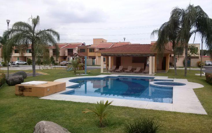Foto de casa en venta en, la tampiquera, boca del río, veracruz, 1579724 no 02