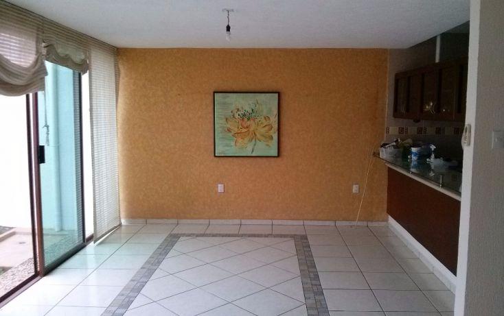 Foto de casa en venta en, la tampiquera, boca del río, veracruz, 1579724 no 04