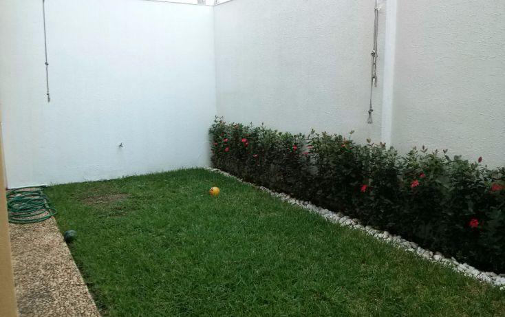 Foto de casa en venta en, la tampiquera, boca del río, veracruz, 1579724 no 08