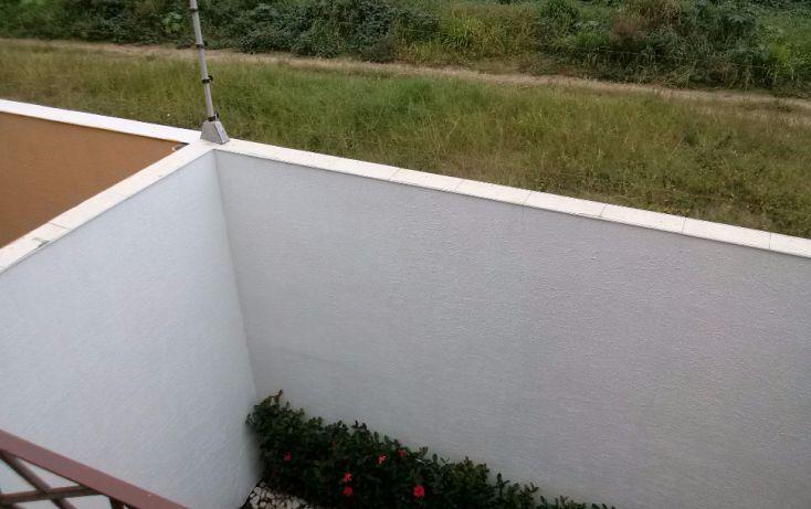 Foto de casa en venta en, la tampiquera, boca del río, veracruz, 1579724 no 20
