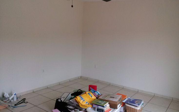 Foto de casa en venta en, la tampiquera, boca del río, veracruz, 1579724 no 23