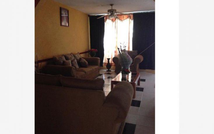 Foto de casa en venta en, la tampiquera, boca del río, veracruz, 1688422 no 05