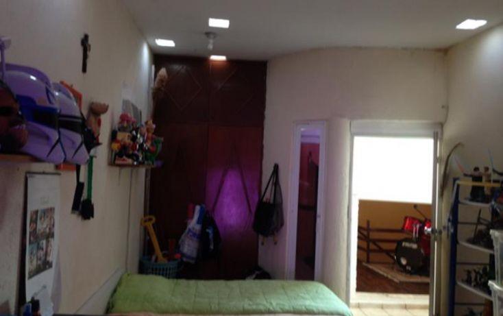 Foto de casa en venta en, la tampiquera, boca del río, veracruz, 1688422 no 08