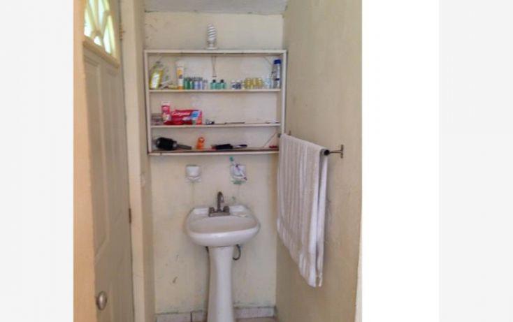 Foto de casa en venta en, la tampiquera, boca del río, veracruz, 1688422 no 13
