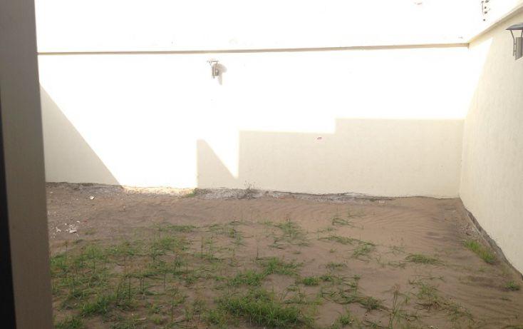 Foto de casa en venta en, la tampiquera, boca del río, veracruz, 1746676 no 04
