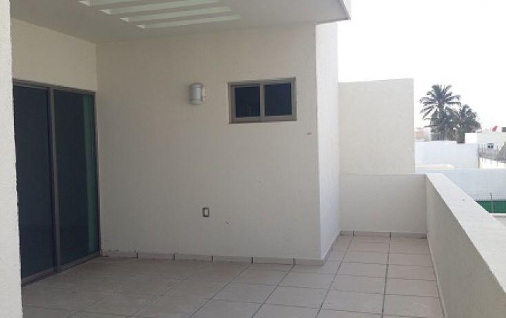 Foto de casa en venta en, la tampiquera, boca del río, veracruz, 1746676 no 06