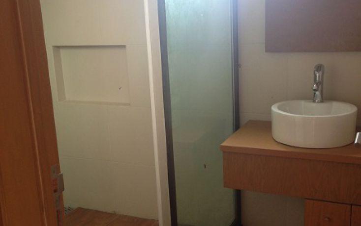 Foto de casa en venta en, la tampiquera, boca del río, veracruz, 1746676 no 07