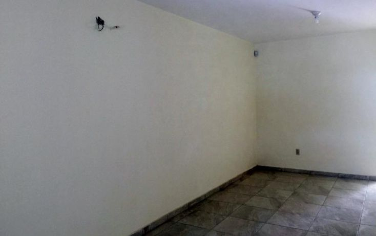 Foto de casa en venta en, la tampiquera, boca del río, veracruz, 1807206 no 02