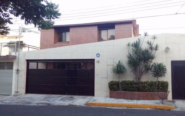 Foto de casa en venta en, la tampiquera, boca del río, veracruz, 1911806 no 03