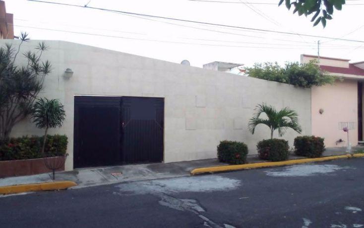 Foto de casa en venta en, la tampiquera, boca del río, veracruz, 1911806 no 04