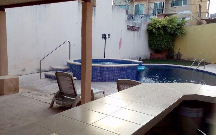 Foto de casa en venta en, la tampiquera, boca del río, veracruz, 1911806 no 07