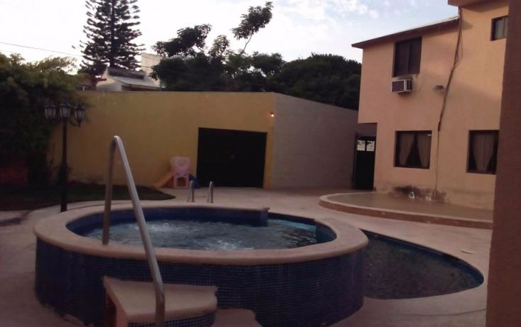 Foto de casa en venta en, la tampiquera, boca del río, veracruz, 1911806 no 08