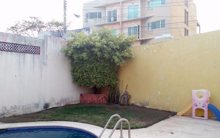 Foto de casa en venta en, la tampiquera, boca del río, veracruz, 1911806 no 09