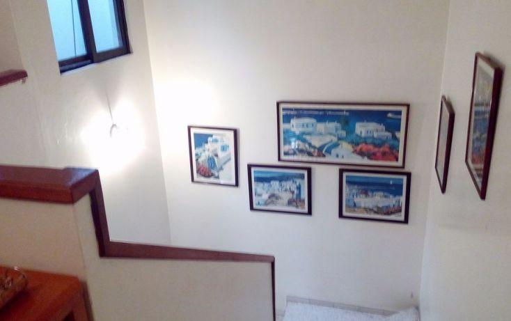 Foto de casa en venta en, la tampiquera, boca del río, veracruz, 1911806 no 20