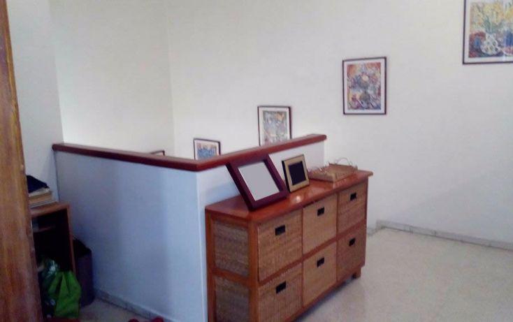 Foto de casa en venta en, la tampiquera, boca del río, veracruz, 1911806 no 23