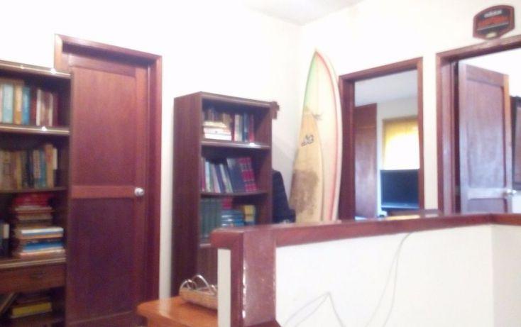 Foto de casa en venta en, la tampiquera, boca del río, veracruz, 1911806 no 26