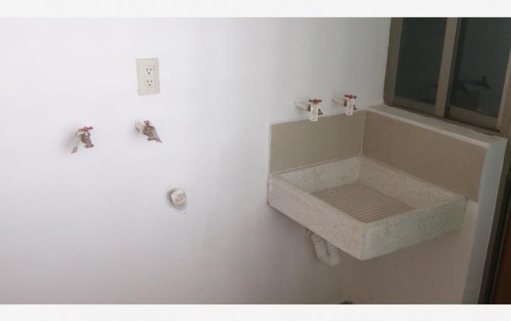 Foto de departamento en venta en, la tampiquera, boca del río, veracruz, 812353 no 09