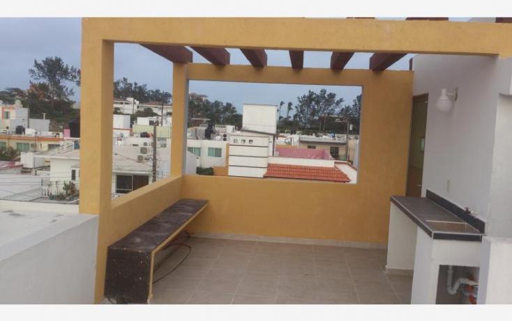 Foto de departamento en venta en, la tampiquera, boca del río, veracruz, 812353 no 19